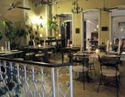 hotel-boutique-casa-das-portas-velhas-salvador-suite-restaurante