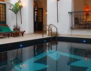 hotel-villa-bahia-salvador-piscina