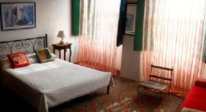 Hotel pousada em Salvador
