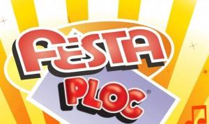 #festa-ploc-2