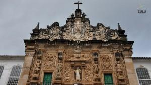 Igreja Pelourinho